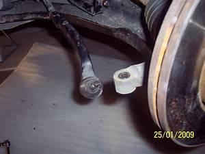 Probleme Rotule : prix changement rotule de direction scenic 2 blog sur les voitures ~ Gottalentnigeria.com Avis de Voitures