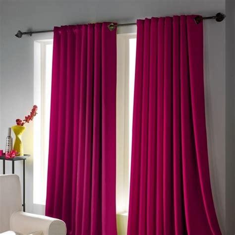 rideau pour chambre fille charmant rideau pour chambre fille 4 les rideaux