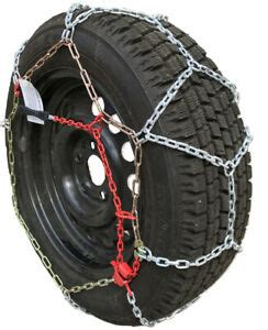 TireChain.com 255/50R19, 255/50 19 ONORM Diamond Tire ...