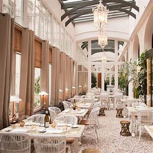 Restaurant Romantique Marseille : restaurant romantique les meilleures adresses de ~ Voncanada.com Idées de Décoration