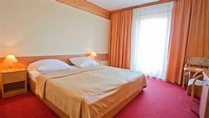Hotel In Stettin : hotel panorama szczecin stettin holidaycheck westpommern polen ~ Watch28wear.com Haus und Dekorationen