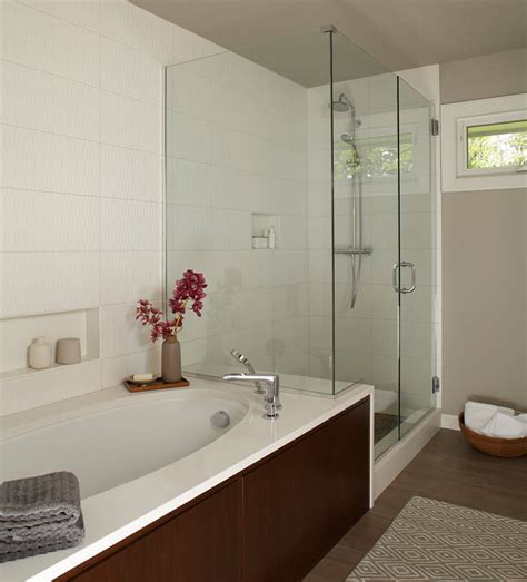 bedroom curtain designs pictures free the bathroom designs for small