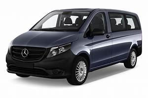 Mercedes Vito Tourer Occasion : mercedes benz vito bus voiture neuve chercher acheter ~ Maxctalentgroup.com Avis de Voitures