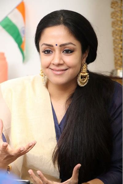 actress jyothika latest news actress jyothika latest photos chennaionline