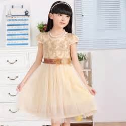 abc designe popular frock designs buy cheap frock designs lots from china