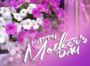 Happy Mother Day Images Wallpapers Pics Greetings Fb ...