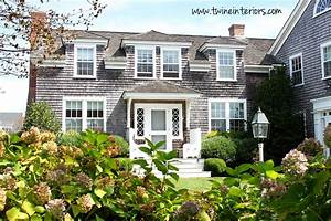 Twine, The, Cottages, Of, Martha, U0026, 39, S, Vineyard