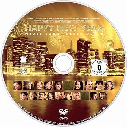 Eve Tv Fanart Dvd Movies Disc