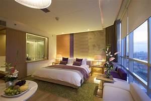 davausnet deco chambre hotel luxe avec des idees With couleur peinture pour salon moderne 10 davaus chambre hotel luxe moderne avec des idees