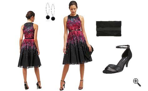 elegante kleider fur kleine frauen trendige kleider fuer