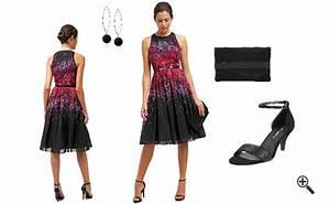 Kleid Hochzeitsgast Lang : kleider f r hochzeitsg ste g nstig online kaufen ber kleider g nstig online kaufen ~ Eleganceandgraceweddings.com Haus und Dekorationen