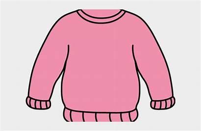 Clipart Sweater Sweatshirt Jumper Jing Fm