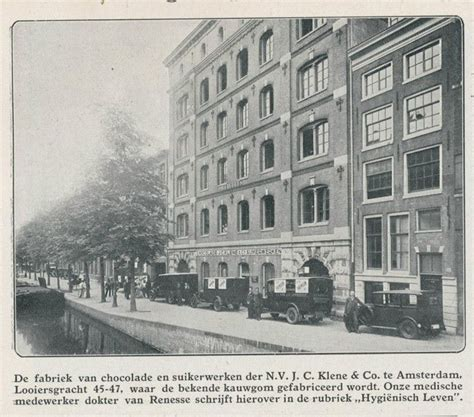 verlichting haarlemmerstraat amsterdam 101 best images about amsterdam oud west en jordaan on