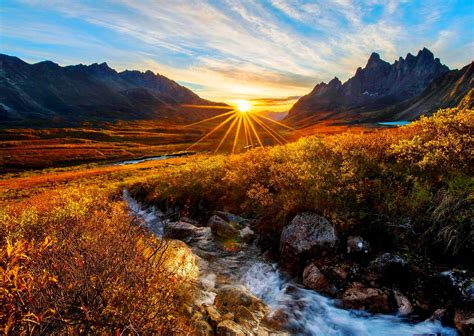 high resolution nature wallpapers natural amazing view