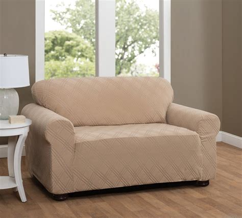 And Loveseat Cover Sets by Modern Sofa And Loveseat Covers Sets Construction Modern