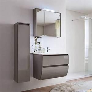 Offerte mobili bagno leroy merlin for Offerte mobile bagno