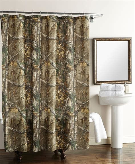curtain walmart shower curtain cute bathroom