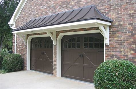 garage arbors porticos archives gfp