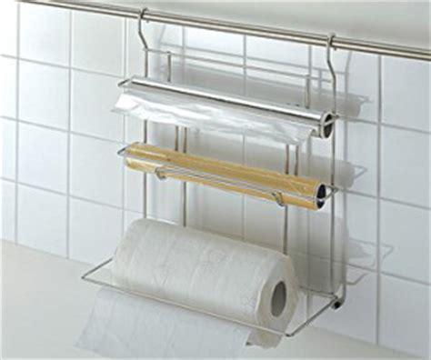 derouleur de cuisine 5 objets pour la maison qui vous simplifieront la vie