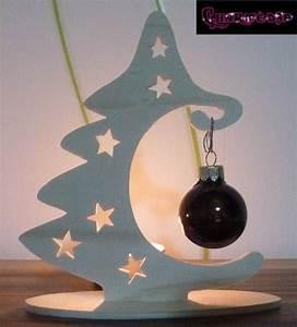 Tannenbäume Basteln Aus Holz : weihnachtsdeko tannenbaum weihnachtsdeko aus holz f baumkugeln ein designerst ck von ~ A.2002-acura-tl-radio.info Haus und Dekorationen