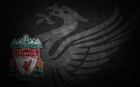 liverpool background liverpool fc wallpaper 2
