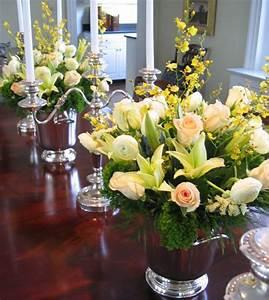 Florist David Pippin, Richmond, VA - Floral Designs