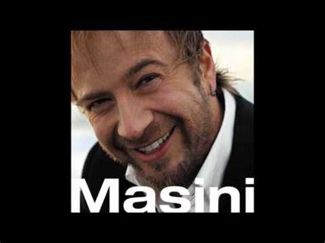 L Uomo Volante Masini by L Uomo Volante Marco Masini