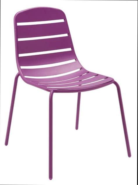 chaise bois chaise de jardin bois carrefour