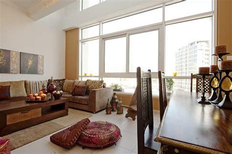 home makeover ideas home makeover contests design ideas homesfeed