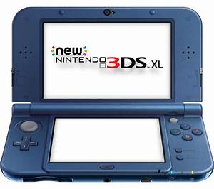 Nintendo 3ds Xl Auf Rechnung : nintendo 3ds xl metallic blue deals pc world ~ Themetempest.com Abrechnung