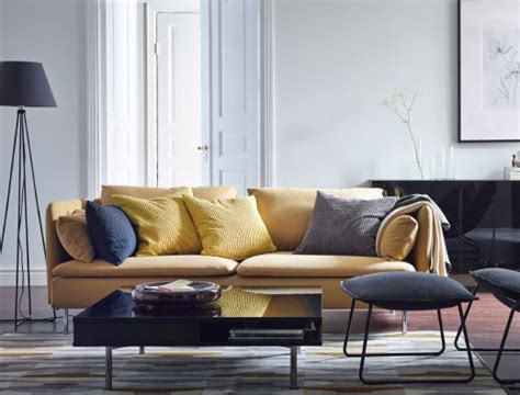 23 Best Ikea Sofas Images On Pinterest