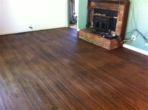 duraseal rosewood stain 1000 images about wood floors on pinterest jacobean minwax and red oak