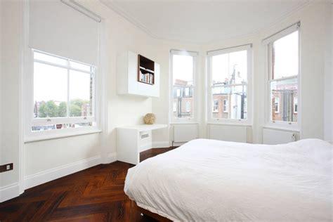 White Wall Color Ideas For Bedroom, ] Friningcom