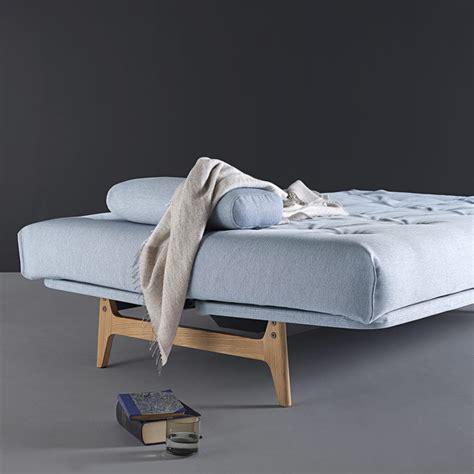 site de canape canapé lit haut de gamme site de décoration d 39 intérieur