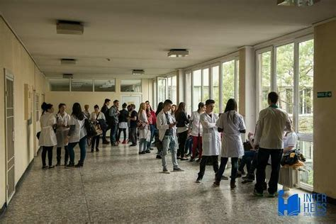 Apply to study nursing in english in bulgaria! Study Veterinary Medicine in Bulgaria   Inter HECS