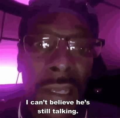Snoop Dogg Funny Kanye Meme Dog Concert