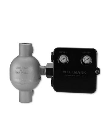 Level Control Switches - Browse Liquid Level Switches