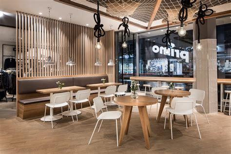 primo cafe bar   dittel architekten archiscene