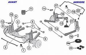 2002 Jeep Grand Cherokee Laredo Parts Diagram  Jeep  Auto