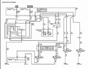 Dse 7320 Wiring Diagram