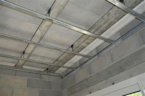 confiez vos travaux de platrerie  faux plafond  sp batiment