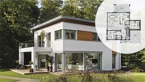 Weber Haus Preise : architektenhaus bauen h user anbieter preise vergleichen ~ Lizthompson.info Haus und Dekorationen