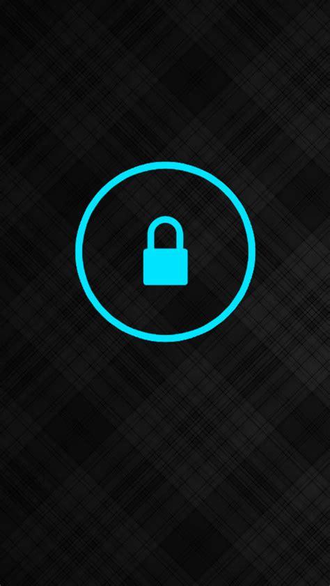 Beautiful Home Screen Wallpaper For Boys by App Shopper Smart Lock Custom Lock And Home Screen