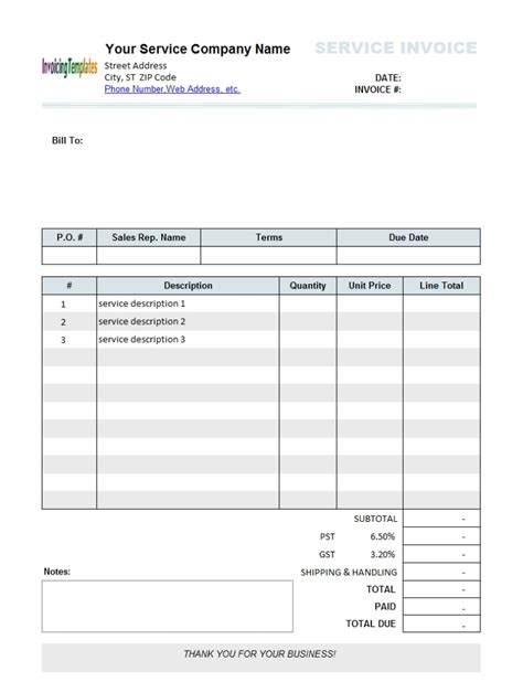 Sage Invoice Software * Invoice Template Ideas. Resume Template Admin Assistant. Free Word Newsletter Template. Free Tshirt Design Template. Free Sample Resume For Graphic Designer Fresher. Impressive Sample Resume Examples. Educational Psychology Graduate Programs. Ice Skate Template. Birthday Instagram Post