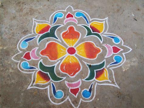 Beautiful Wallpapers Beautiful Rangoli Wallpapers Hd