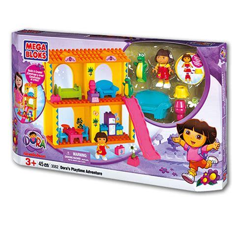 jeux de cuisine pour maman cadeaux de noël les jeux de construction pour filles et garçons jeu de construction