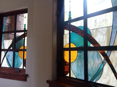 Element Architectural Glass