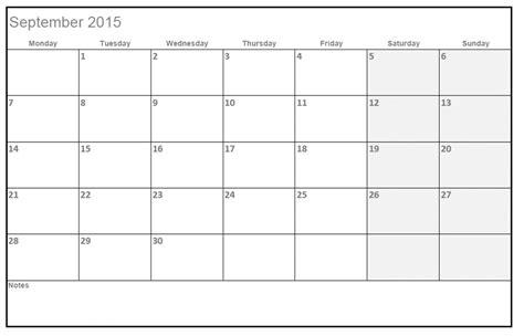 Write On Calendar Template Costumepartyrun