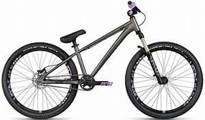 Dirt Bike Reifen : kellys mtb dirtbike 26 zoll whip 50 kaufen otto ~ Jslefanu.com Haus und Dekorationen