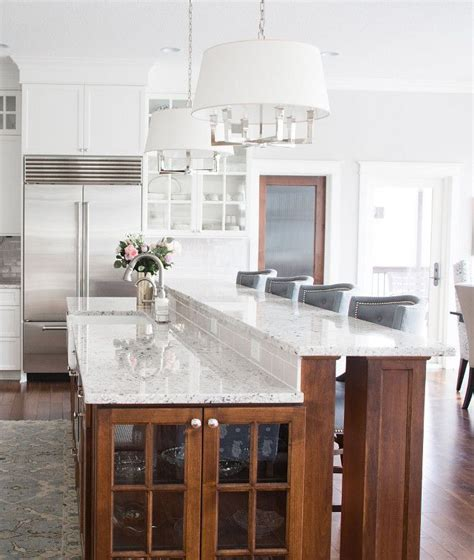 kitchen island for used alonzostanton2 gmail kitchen decor ideas 8173